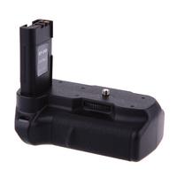 Battery Grip for Nikon D40 D40X D60 D5000 EN-EL9