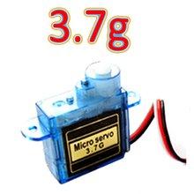 popular micro servo motor