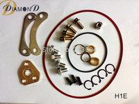 H1E turbo repair kits for turbocharger