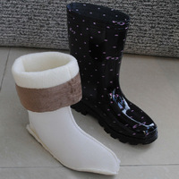 top quality. selling NO 1, summer 2014 every girls' fashion casual style rain boots,big brand woman shoe,free shipping,zy623