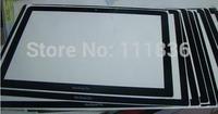 "10pcs Genuine 13"" 13.3'' LCD Glass Screen For Macbook pro A1278 MC700 MC724"
