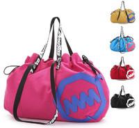 women handbag men's travel bags sport duffle traveling road bag 2014 new men duffle bag for luggage malas para viagem big size