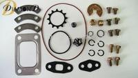 TB34 turbo repair kits for turbocharger