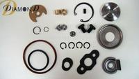 TF035 turbo repair kits for turbocharger