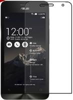 10 pieces Asus zenfone 5 screen protector screen film in stock