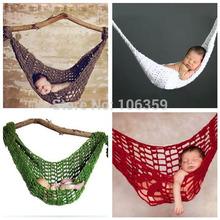 infant furniture promotion