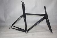 raw carbon frames bb30 2013 road cycling cheap full carbon framesets matt black&glossy no name carbon fiber t800 carbon bicycle