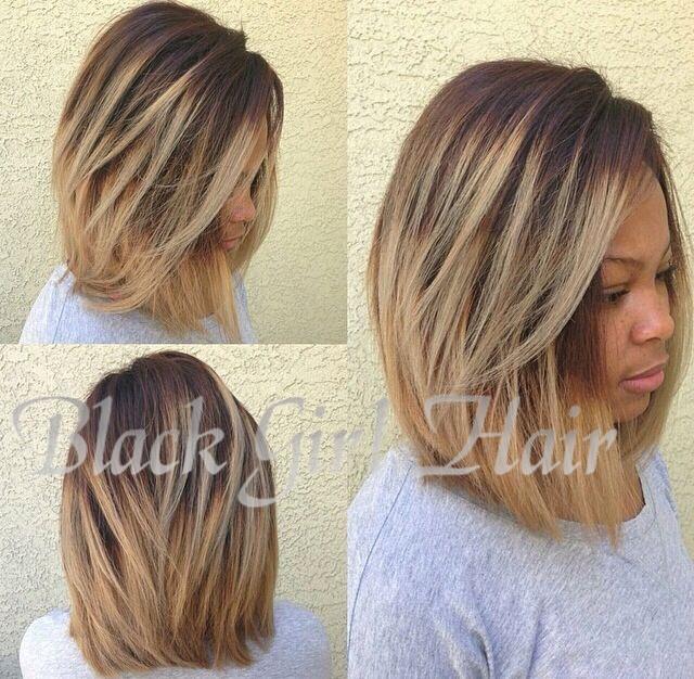 ... -wig-brazilian-virgin-hair-lace-front-blonde-ombre-bob-wig-lace.jpg