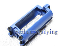 MILITARY ACTION Motor Frame for AK Series Airsoft AEG - Free Shipping