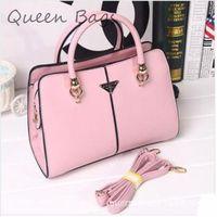 Hot sale 2014 Neweat Female  fashion Vinatge Handbag High quality PU leather messenger Bag Famous brand Clutch Bag  S3852