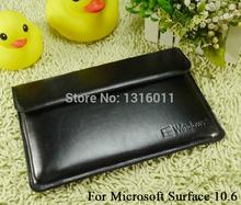 popular bag microsoft
