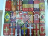 for lphone 5 5s restoring ancient ways national flag case
