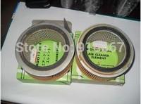 kinroad Joyner goka 650cc 276 engine parts air filter element  for roketa ,goka ,kazuma, buggy ,utv, go kart, atv