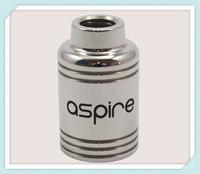 original aspire nautilus replacement pyrex glass tank newest 2014 hot selling aspire nautilus replacement tube