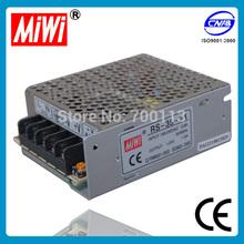 universal voltage converter promotion