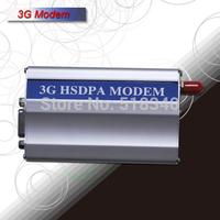 RS232&USB interface SIM5215E UMTS/HSDPA Dual-Band UMTS/HSDPA 900/2100MHz Modem
