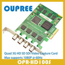 quad tuner promotion