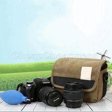 wholesale sony digital camera cheap