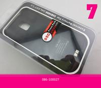 Charger Bank 4800mah  power shell  for sumang i9600 Black  Portable Good 1pcs Free shipping