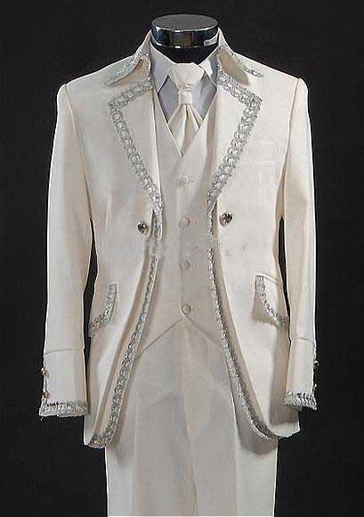 Свадебный мужской костюм Custom any size and any color mens /(jeacke + + + 21803