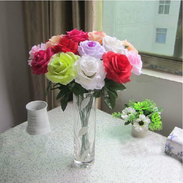 cheap fresh wedding flowers