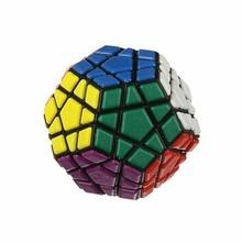 iq magic cube promotion