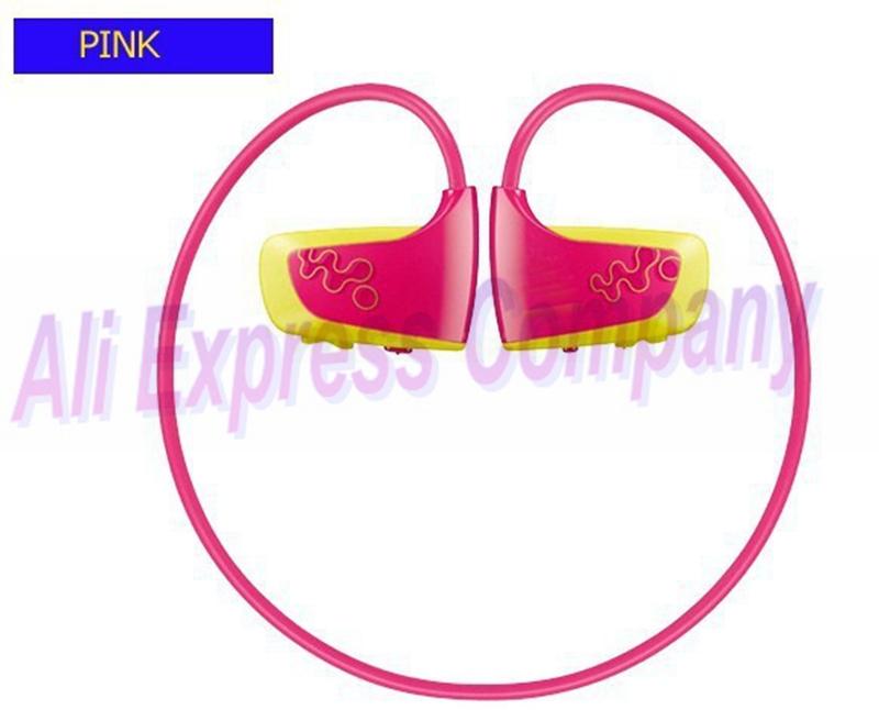 MP3-плеер International Express Company 4 G MP3 Walkman Sony w nwz/w262 INE0013 mp3 плеер sony nwz b183f gold