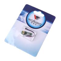 Micro USB Board Universal FPV RC Part for Walkera QR X350 FPV Quadcopter