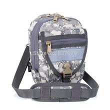 field shoulder bag price