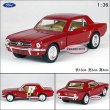 wholesale new ford mustang
