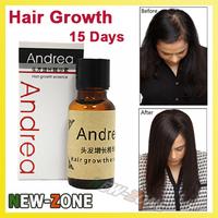 (Minimum Order 10$) Fast Hair Growth Solution Essence for all hair loss Type 20ML Hair Treatment 100% Natural Herbal Healthy