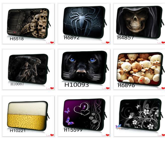 Фото Сумки для ноутбуков и Чехлы Huado 10', 12, 13, 14, 15 & 17 H-28 сумка для ноутбуков cool bell 13 3 15 6 17 14 10 12