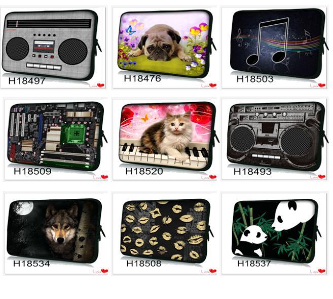 Фото Сумки для ноутбуков и Чехлы Huado 15.4 por 12 , 13, 14, 15& 17 PC H-35 сумка для ноутбуков cool bell 13 3 15 6 17 14 10 12