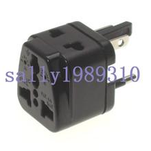 universal voltage converter price