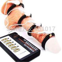 Cock Expander Rings,Penis Streche Enlarger,Penis Pump Enhancement,man Proextender system Wholesale