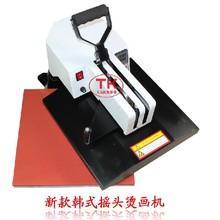 38*38cm heat sublimation machine t-shirt heat press machine 220/110V heat transfer machine DHL free shipping