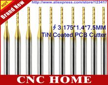 cnc tool kit promotion