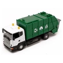 truck scania price
