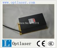 5000MW RGB Laser Module