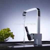 Copper pots vegetables faucet Kitchen sink mixer tap with Plumbing hose Bathroom basin tap se266