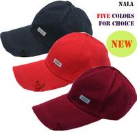 2014 new fashion snapback caps baseball cap hip hop hats sun hat for men women M80