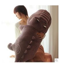 stuffed alligator toy price