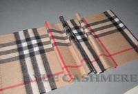 Retail Fashion High Quality Lambswool Plaid Scarves/Designer Big Giant Checked Scarf Shawl Wraps Free Shipping