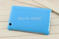 2014 new lenovo S5000 case cover for lenovo S5000 3G WIFI tablet pc
