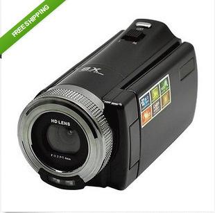 "2014 Top sound support anti-shaking Action Camera Full HD DVR Sport DV 16X ZOOM 2.7"" TFT LCD 1080P Camera Mini DV Cameras T29(China (Mainland))"