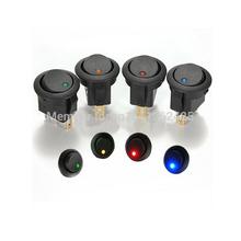 wholesale led dot light