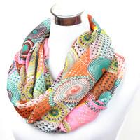 Женский шарф Phoebert  scarf10