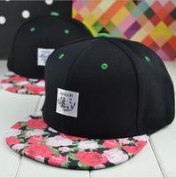 High quality snapback caps baseball cap hip hop hats for men women 2014 new  M89