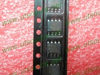 (IC)SI4562DY:SI4562DY 10pcs