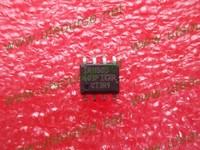 (IC)IR1150S:IR1150S 10pcs